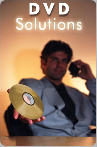 dvd-solutions